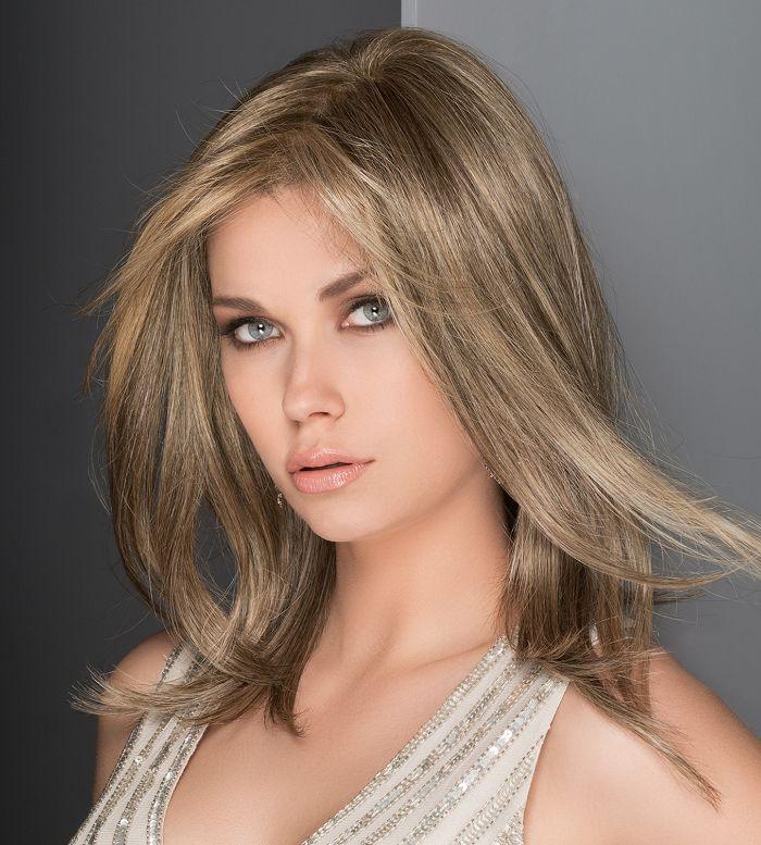 Affair Wig